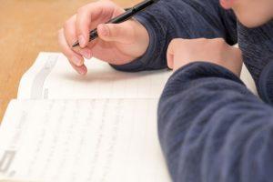 ADHDの子どもに対する親の対応